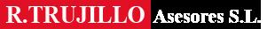 Logotipo R. Trujillo Asesores